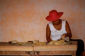 MADAGASCAR 2010 - 148
